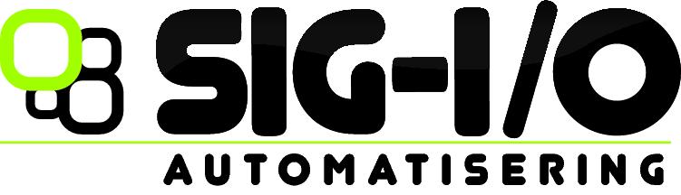 Sig-I/O