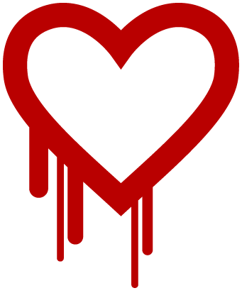 /images/heartbleed.png